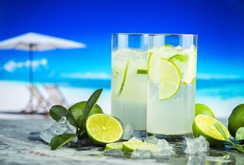 17 Benefits of Lime for Health