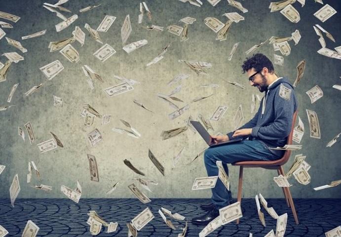 10 Easy Ways to Generate Extra Money