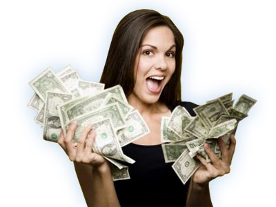Collection of ways to get money 20 Ways to Make Money Online