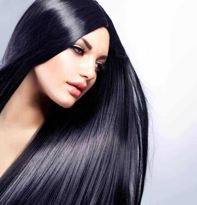 Use This Oil Guaranteed Growing And Heavy Hair In Fast Time