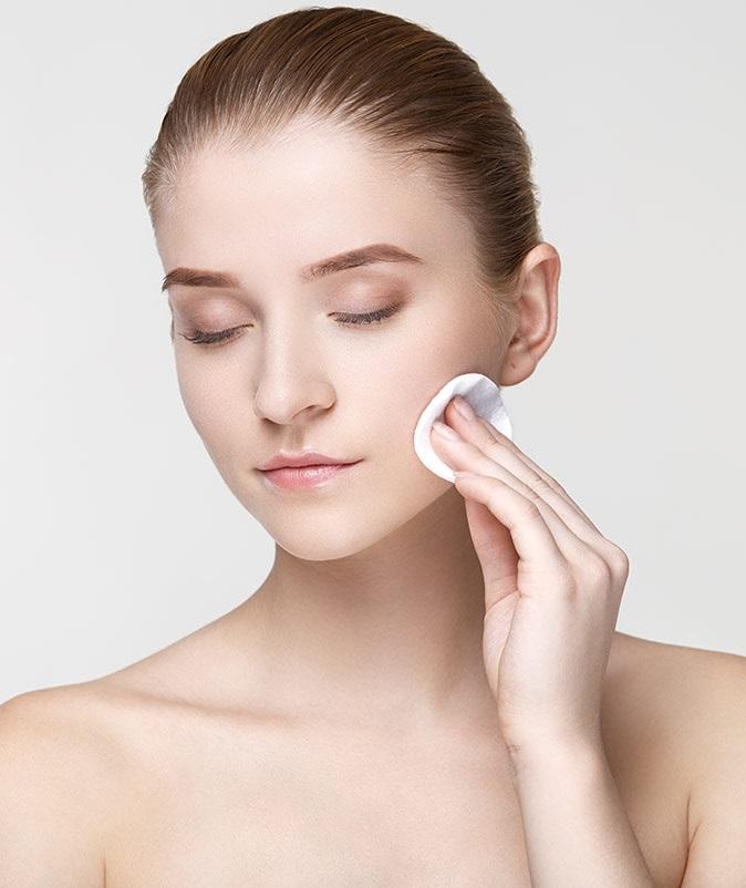 honest skincare tips