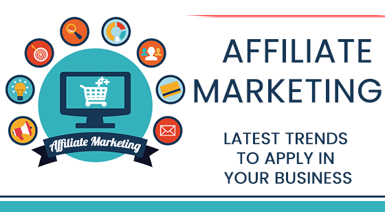 How To Make Money With Pinterest Affiliate Marketing