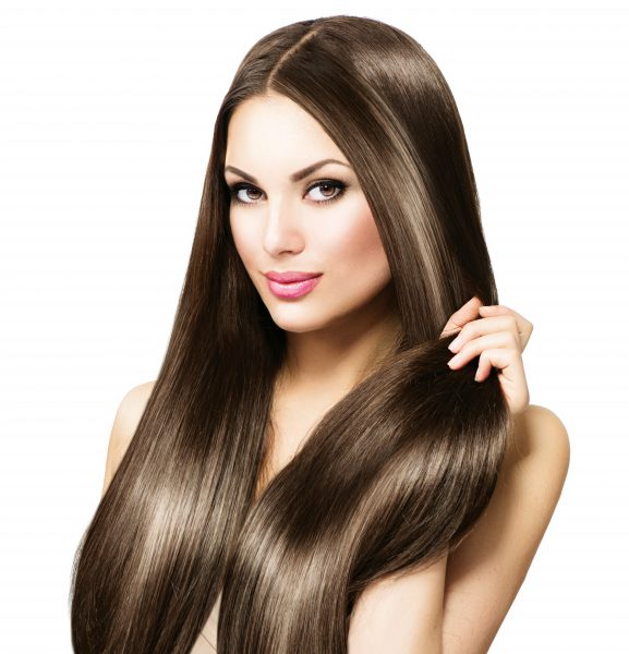 Tips to grow long hair healthy