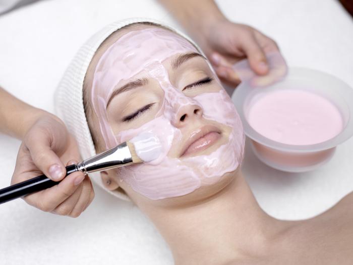 Skin care tips 2019