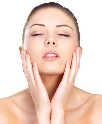 Top best beauty tips for face glow naturally
