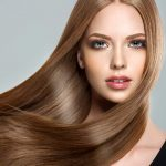 Hair mask for hair loss and dandruff