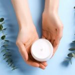 Best skin care moisturizer cream
