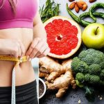 what is considered a low fat diet 2021