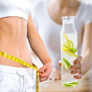 Best Homemade weight loss drinks recipes 2021