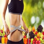 7 Day Weight Loss Challenge of health and fitness 2021
